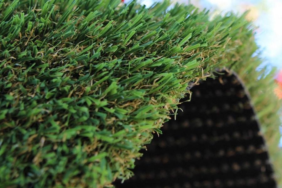 Superb Fake Grass Rug