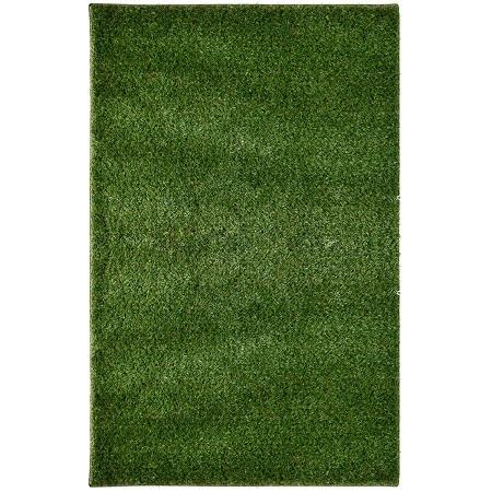 fake grass rug rental uk outdoor artificial shag carpet
