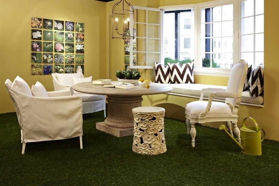 The New Carpet Artificial Grass Carpet Bestfakegrasses Com