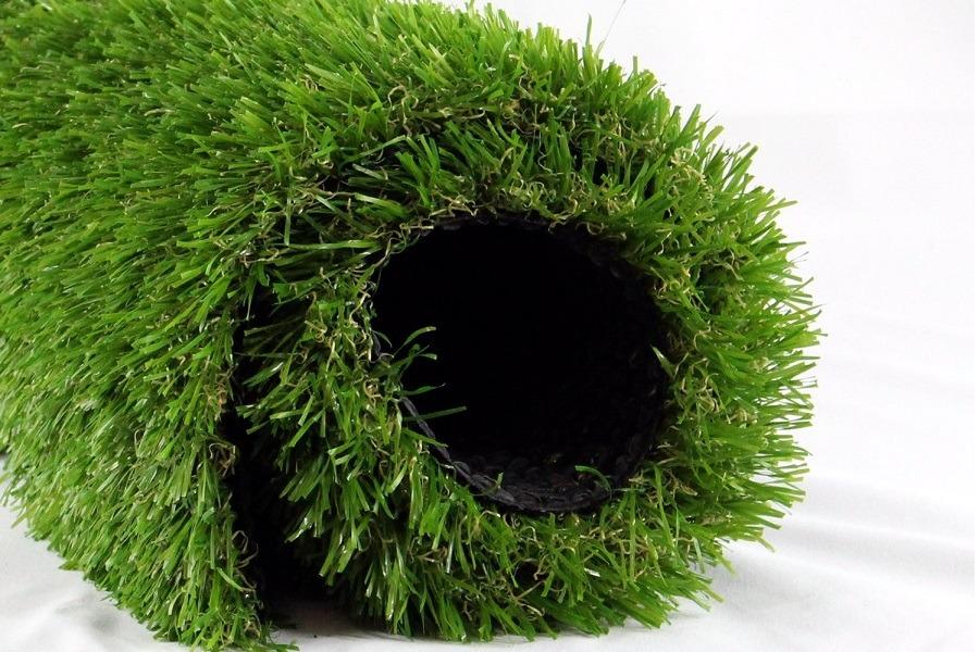 LITA Realistic Indoor&Outdoor Artificial Grass on