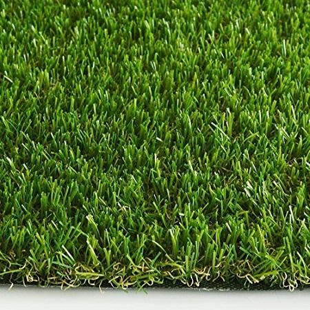 Synturfmats 3x5 Artificial Grass Carpert Rug   Premium Indoor Outdoor Green  Synthetic Turf, 4