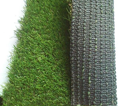 Synturfmats Artificial Grass Carpet Rug